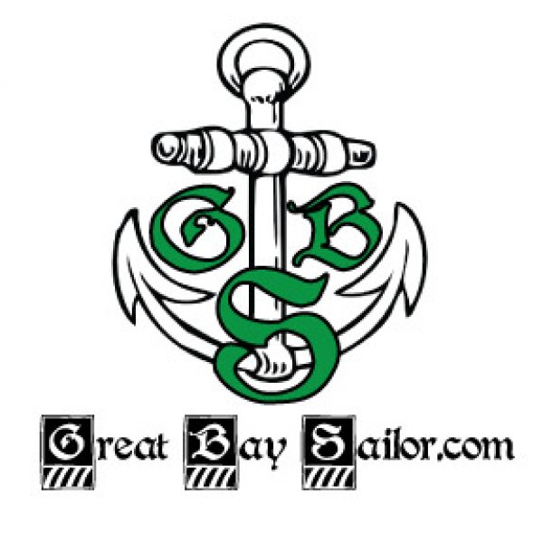 gbs-anchor-logo01